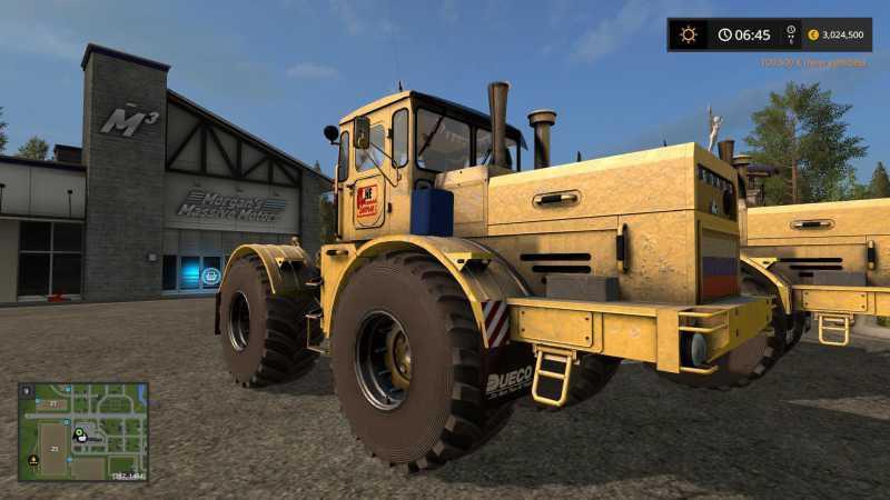 pack-2-tractors-k700a-k701-v1-0_1