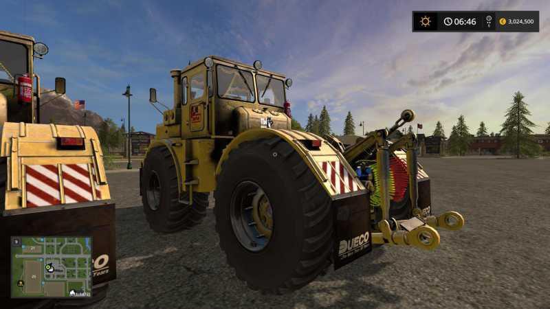 pack-2-tractors-k700a-k701-v1-0_5