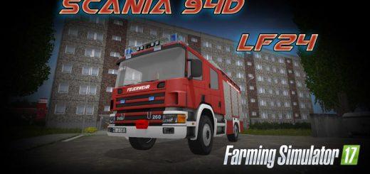 scania-94d-lf24-v1-0-ostern_1