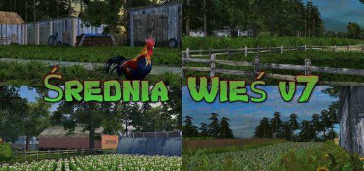 srednia-wies-v7-fs2015_1