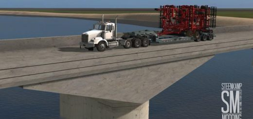 western-star-4900-steerable-tri-axle-v1_1