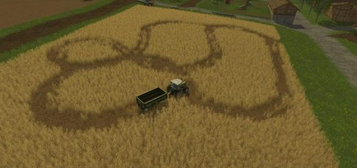 wheellanes-farming-simulator-2017_1