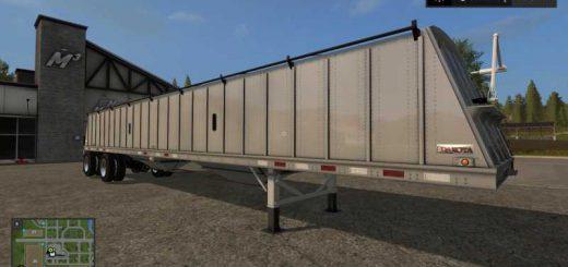 3782-dakota-48ft-spread-axle-trailer-1-0-0-0_1