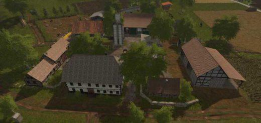 altenstein-farming-simulator-17-v1-1-0-0_1