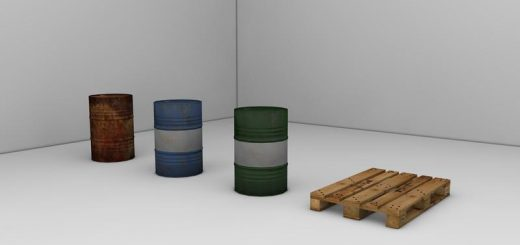 barrels-with-europalette_1