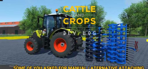 cattleandcrops1
