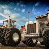 convert farming simulator 2019l