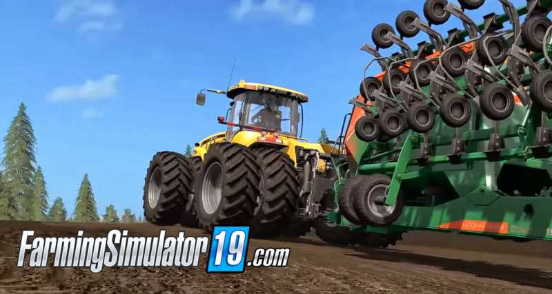 Image result for farming simulator 19 pobierz na pc