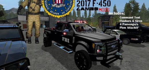 fbi-hazmat-f-450-truck-v1-0_1