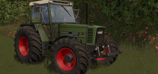 fendt-farmer-1-0_2