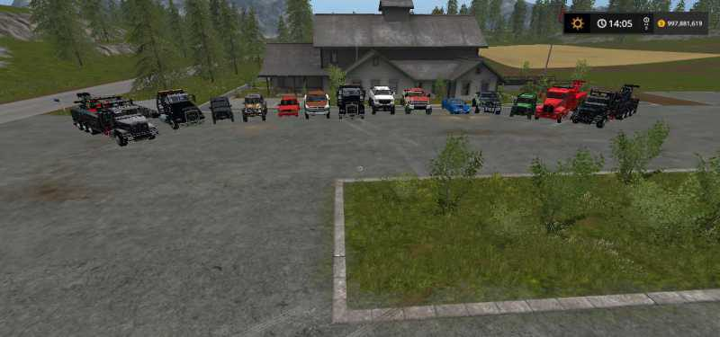 heavy-towing-and-repo-mod-pack-1-0_1