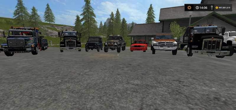 heavy-towing-and-repo-mod-pack-1-0_2