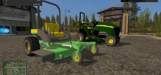 john-deere-3520-and-zero-turn-v1-0_1