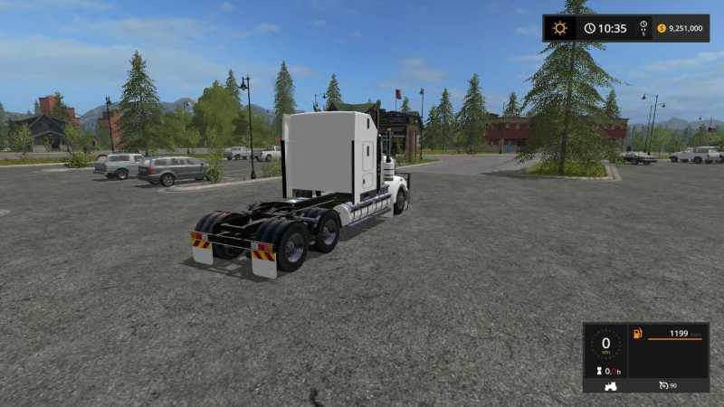 kenworth-t908-sleeper-roadtrain-edit-v1_1