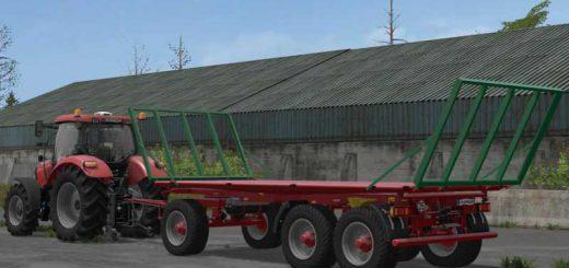 metaltech-trailer-pack-v1-1-0_2