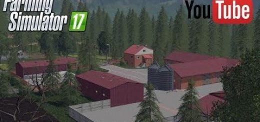 real-poland-village-v1-by-puma145_1