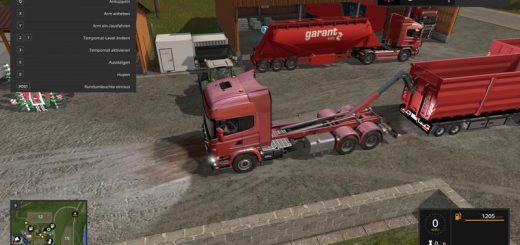 scania-v8-hkl-with-rail-trailer-v1-0-3-0_6