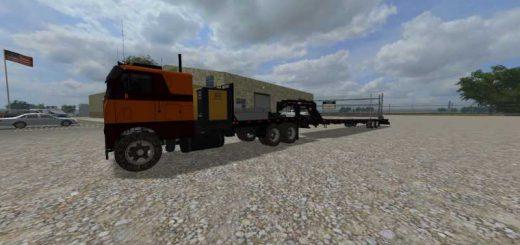 service-truck-1-0_1