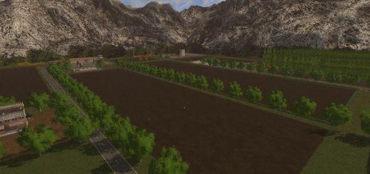 sonnenfeld-farming-simulator-17-v2-0_1