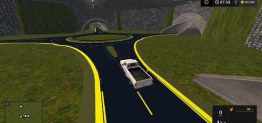 tunnel-sstems-fs17-by-vaszics-1-1_5