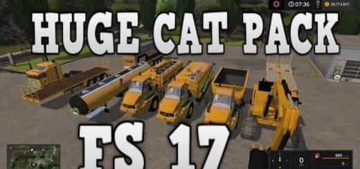 2978-huge-cat-pack-2-0_2