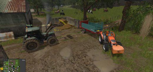 7581-new-holland-t4-kommunal-v2-5_8