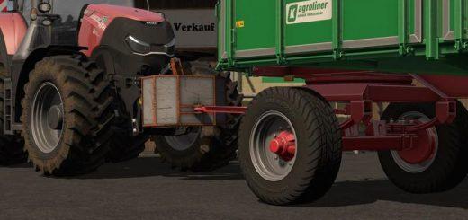 800-kg-weight-v1-0_4