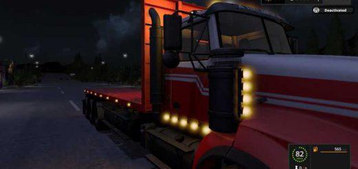 auto-turck-trailer-5-7_1