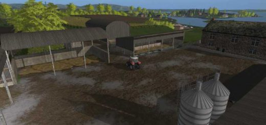 ballydorn-farm-v2-0_1