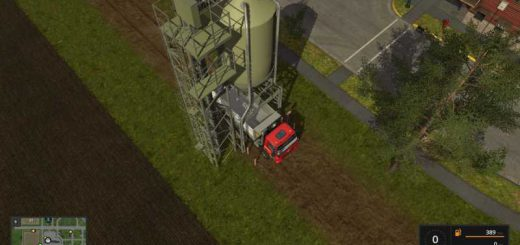 building-materialswith-all-required-mods-1-0_2