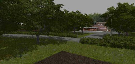 buscot-park-farm-updated-1-0-1-0_1