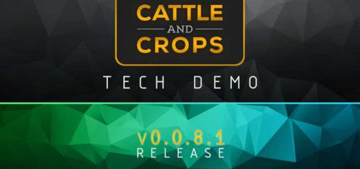 cattle-and-crops-tech-demo_1