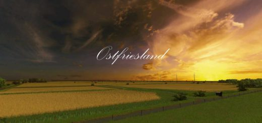 east-frisia-ostfriesland-v1-0_1