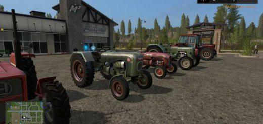 farming-classics-expansion-2-0_1
