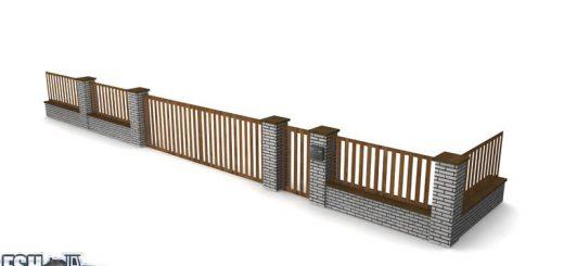 fence-gate-v1-0_1