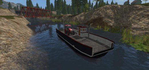 ferry-v2-1_1