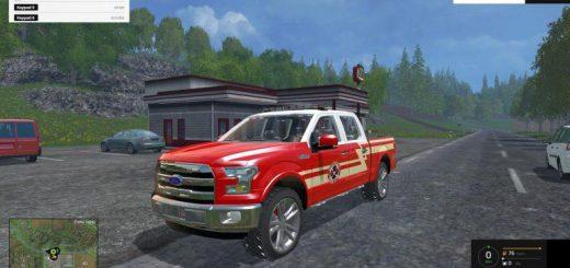 ford-f150-pickup-1-0_1