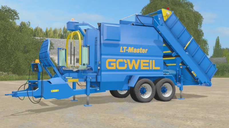 goweil-lt-master-v1-0-0-0_1