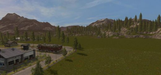 grass-silage-map-v1-0_2