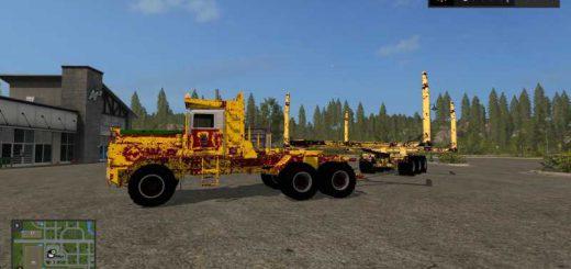 hayes-log-truck-pack-v1-0_1