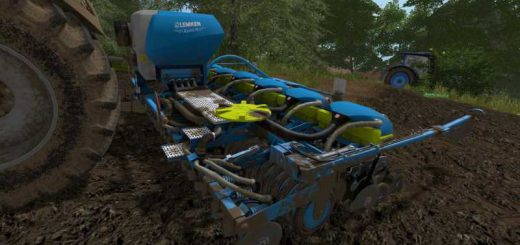 its-lemken-azurit-hybrid-v2-6_1