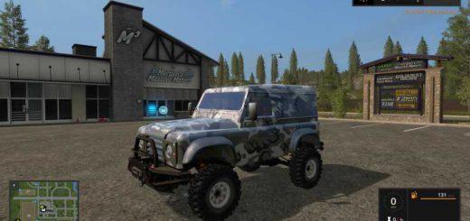 land-rover-defender-90-1000_1