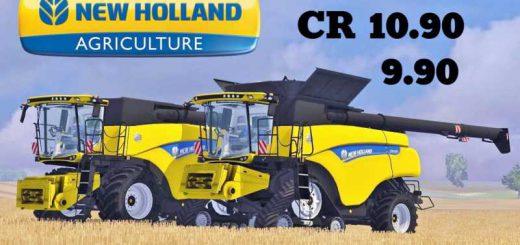 new-holland-cr_1