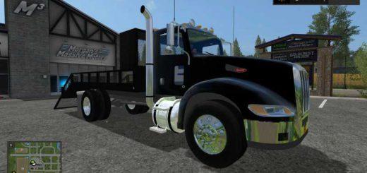 peterbilt-landscape-truck_2