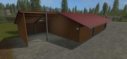 placeable-woodshed-for-machinery-and-woodchips_1