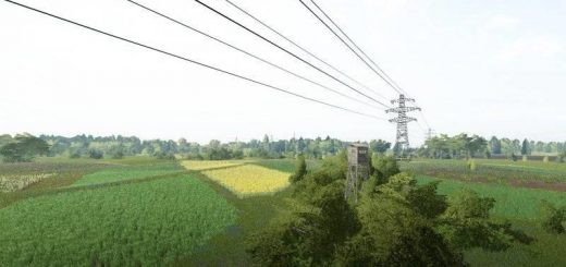 polish-countryside-map-v1-0_1