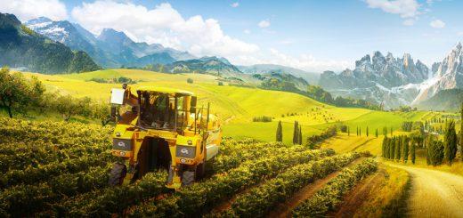 pure_farming_italy_pl