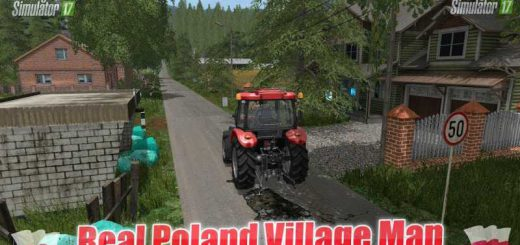 real-poland-village-map-v2-by-puma145_1