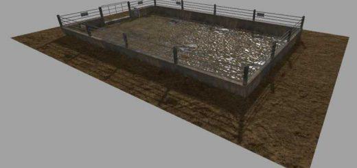 replacement-liquid-manure-tank-prefab-v1-0_1