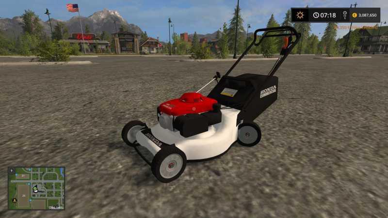 replay-gamings-honda-push-mower-1-0-0_1
